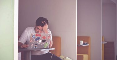 facteurs stress